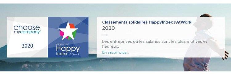 choosemycompany-motivation-des-salariés-happyindex-at-work-mon-immeuble-secteur-immobilier