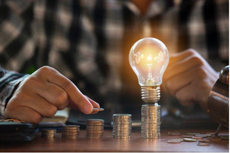 comparateur d'électricité pour économiser de l'argent