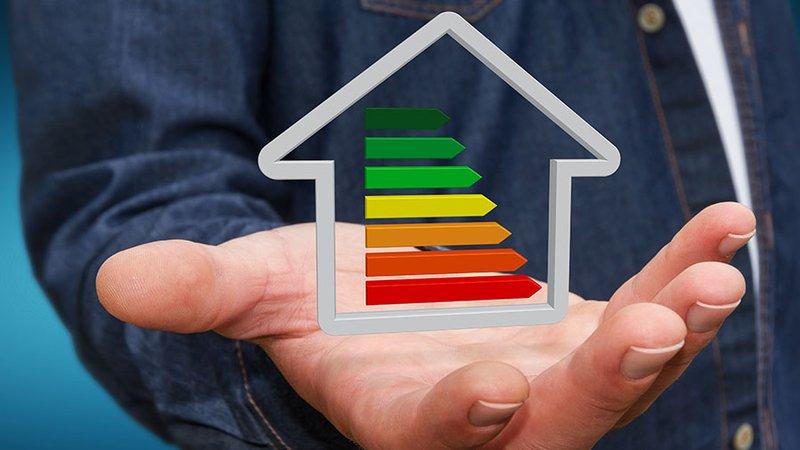 diagnostiqueur immobilier