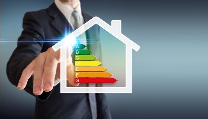 Le diagnostic immobilier en pleine croissance