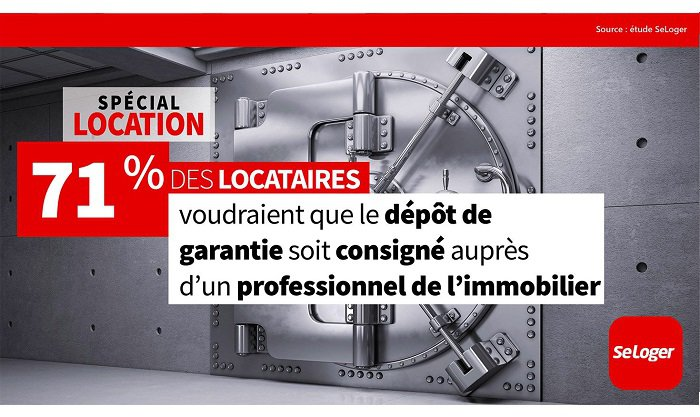 locataires-depot-consigne-professionnel-seloger-monimmeuble-71-garantie