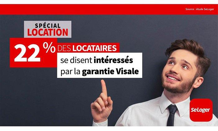 locataires-garantie-visale-seloger-risque-locatif