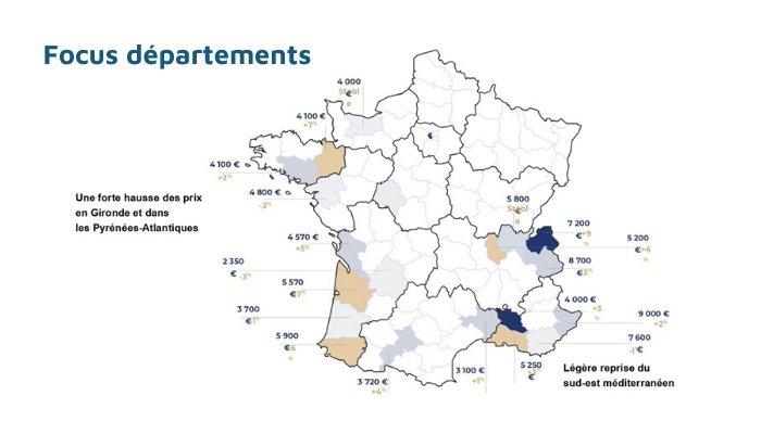 prix-logements-luxe-france-départements