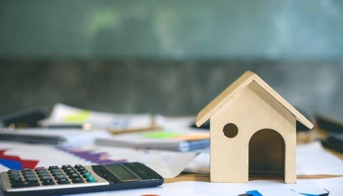 Que faut-il savoir sur le prêt immobilier ?