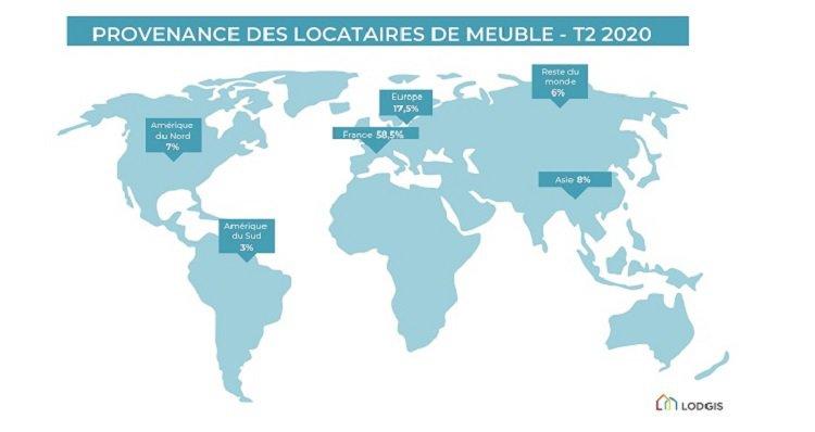 provenance-locataires-meublés-location-meublée-paris-lodgis-monimmeuble