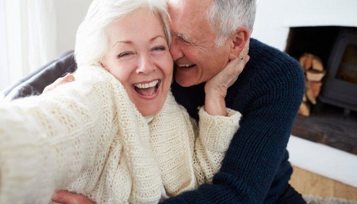 viager happylife des seniors