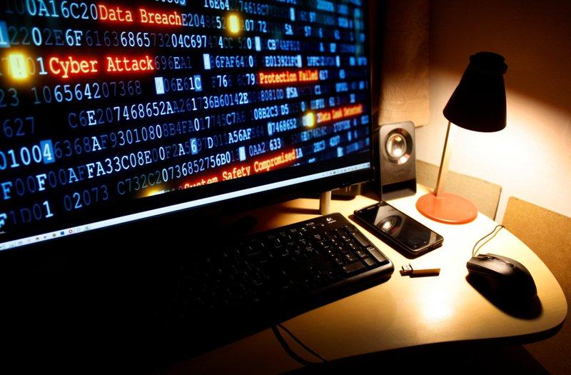 Brasil é vítima e herói em ciberataques direcionados a brasileiros as principais notícias da semana