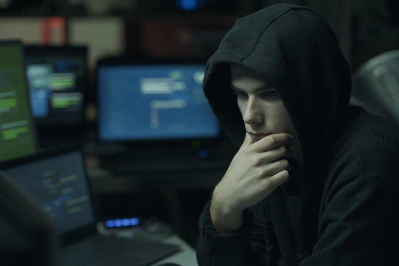 Capcom sofre ataque de ransomware e deve pagar 11 milhões de dólares as principais notícias da semana