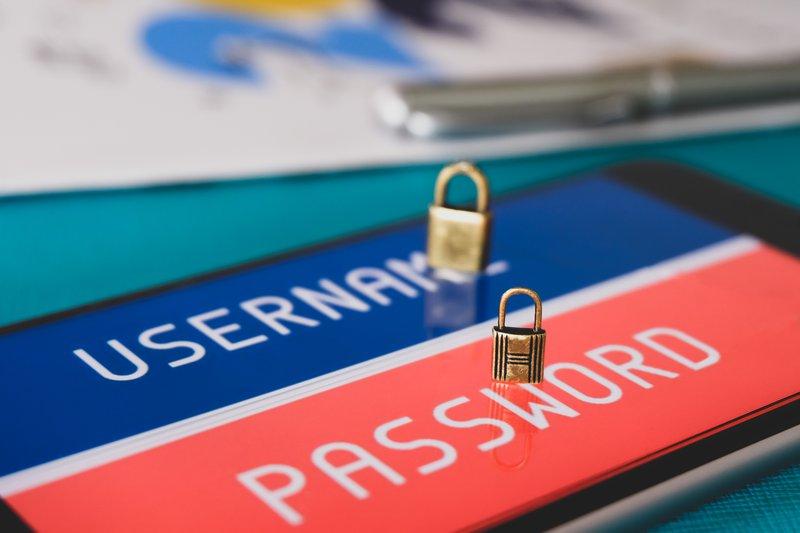Empresas acreditam estar mais protegidas do que de fato estão
