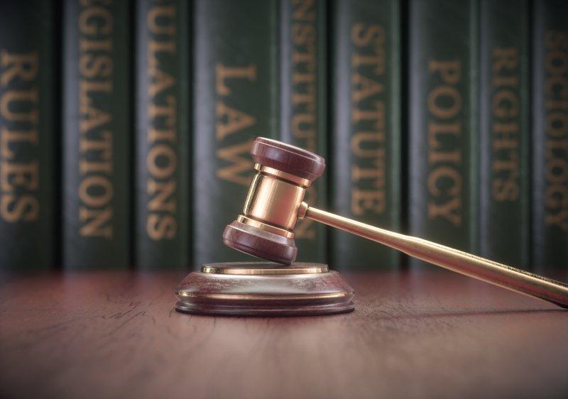 Vigência contratual e penal da LGPD quando começa a valer
