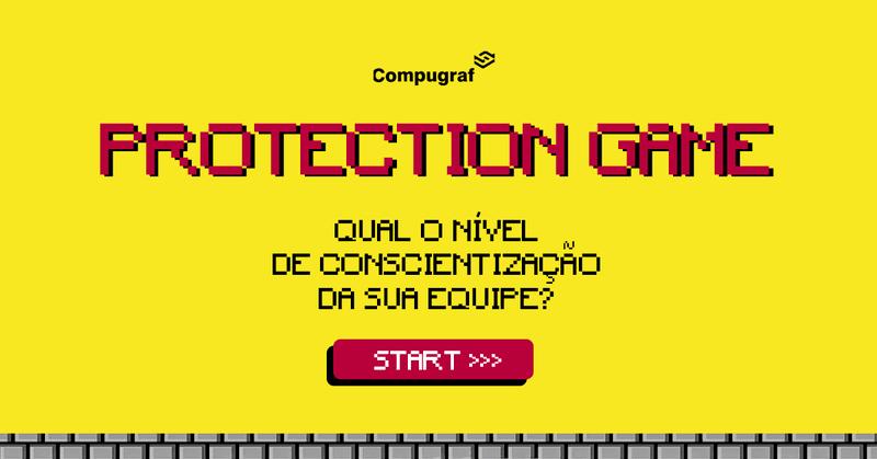 protection game - vetores de ataque