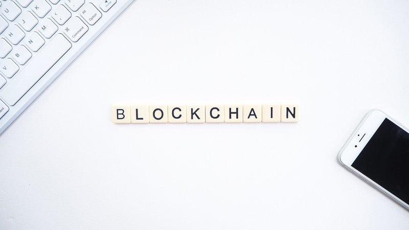 La technologie Blockchain et cryptomonnaies