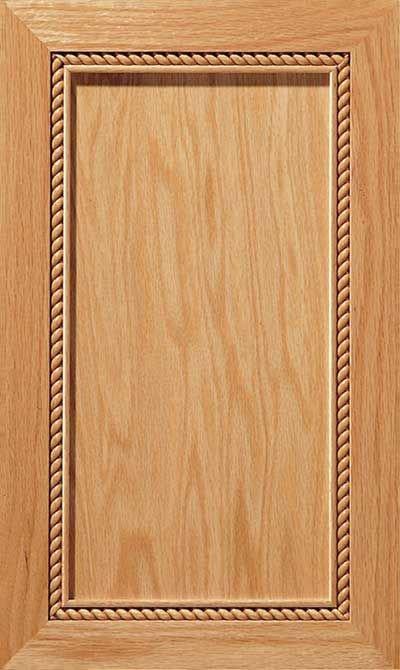 Woodhaven Cabinet Door