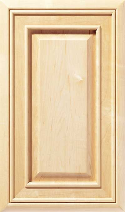 Manhattan Cabinet Door Design