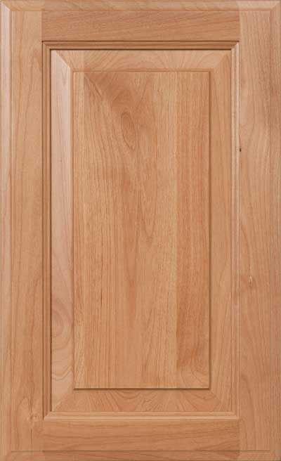 Revere Cabinet Door