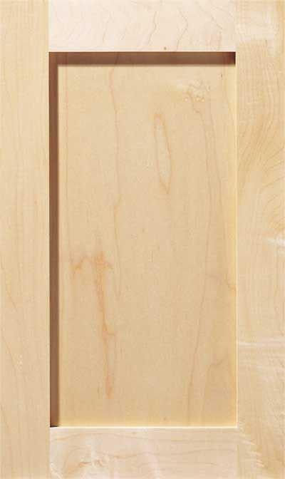 Shaker Cabinet Door Design