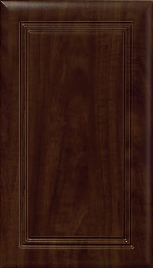 Miami Cabinet Door Design