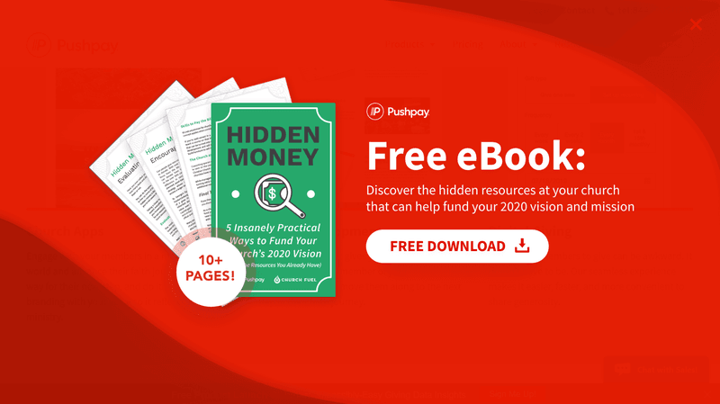 Free ebook download pop-up design