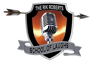 school of laughs podcast