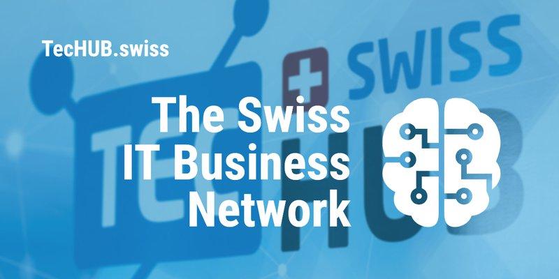 swiss business network
