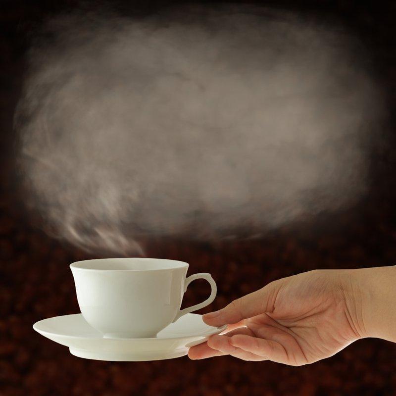 Inbouwkoffiezetapparaat voor een heerlijke kop koffie