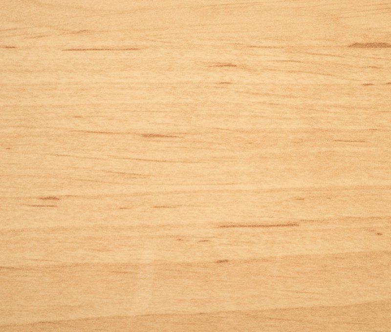 Soorten hout: els