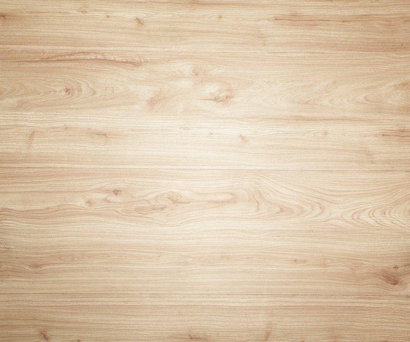 Soorten hout: esdoorn