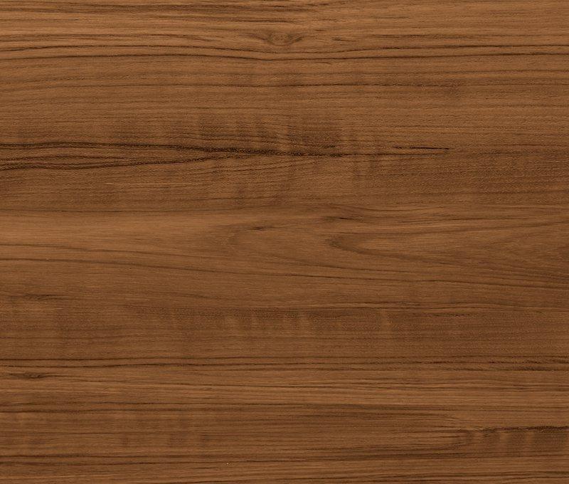 Soorten hout: teak