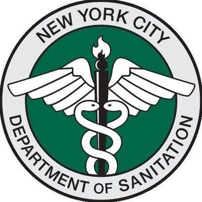 NYC Department of Sanitation