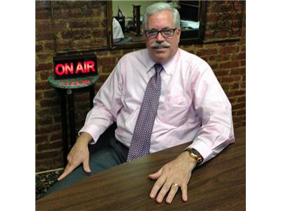 New York Attorney Robert Howe - Third Avenue Association