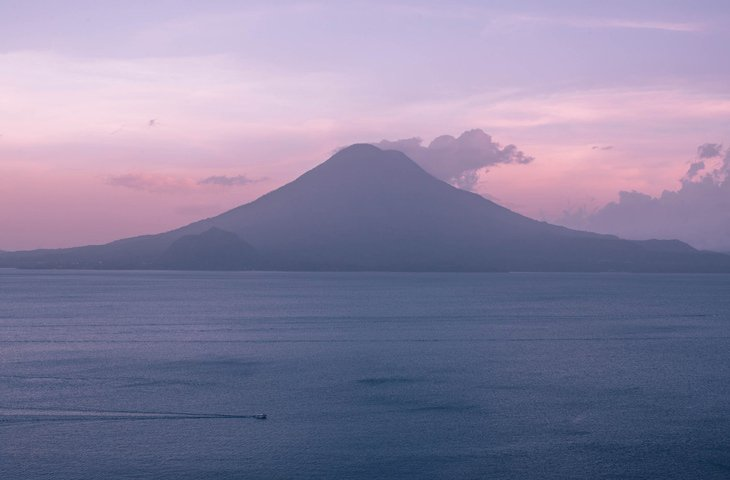 Guatemala Travel Companies