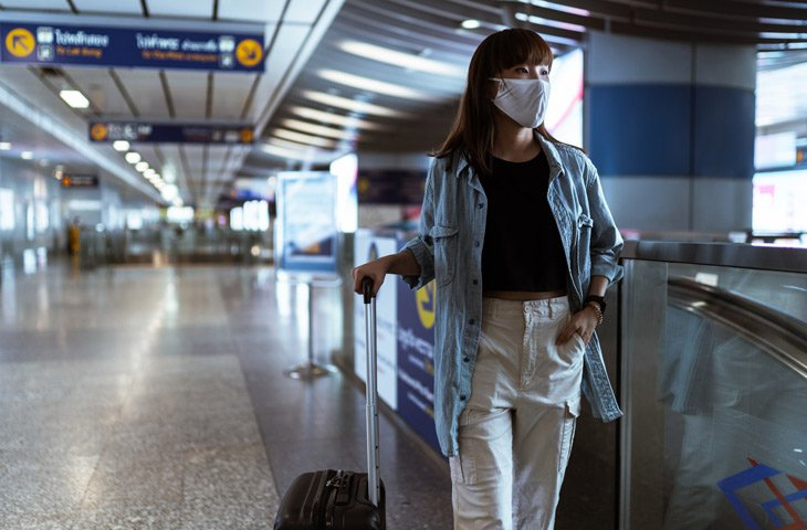 How To Be A Better Travel Company Coming Out Of The Pandemic