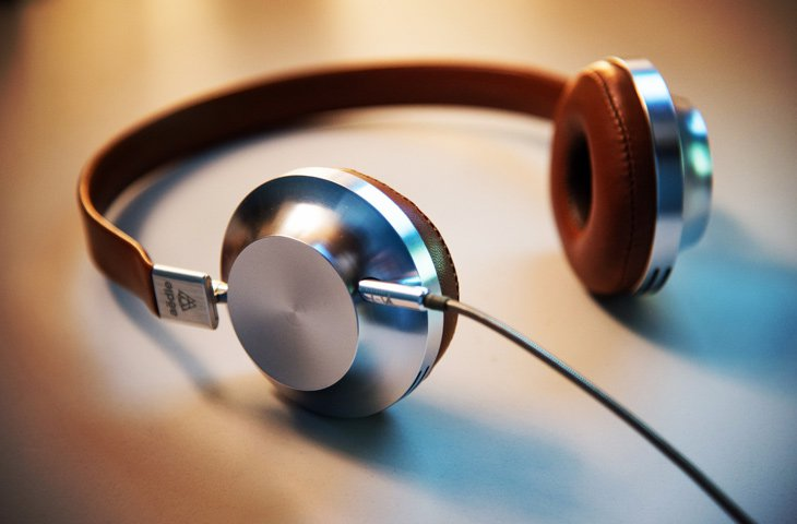 Podcasts For Wellness Practitioners