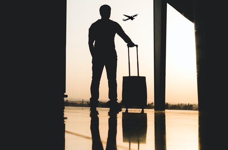 Travel For Purpose