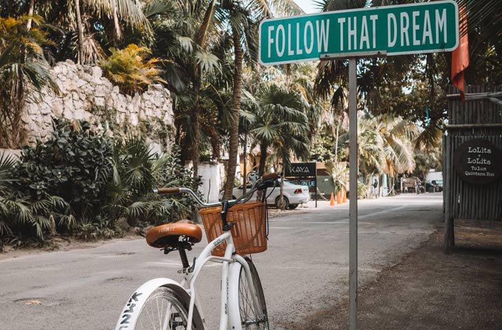 Travel Story Marketing