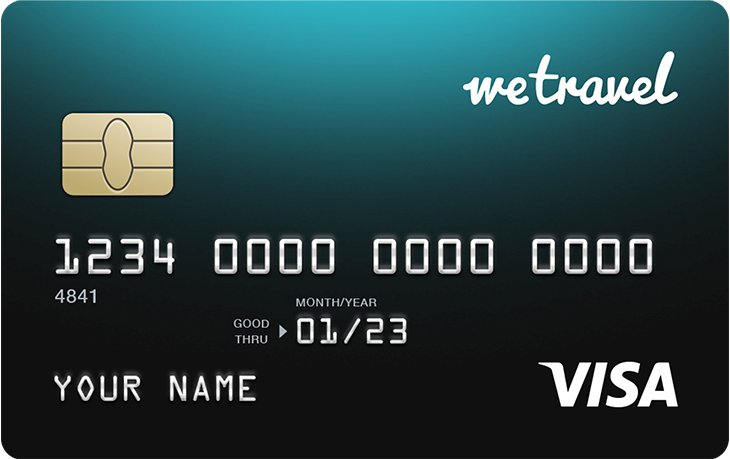 WeTravel Payment Processing