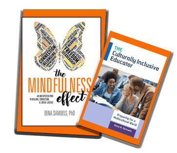 Online inclusive leadership training program