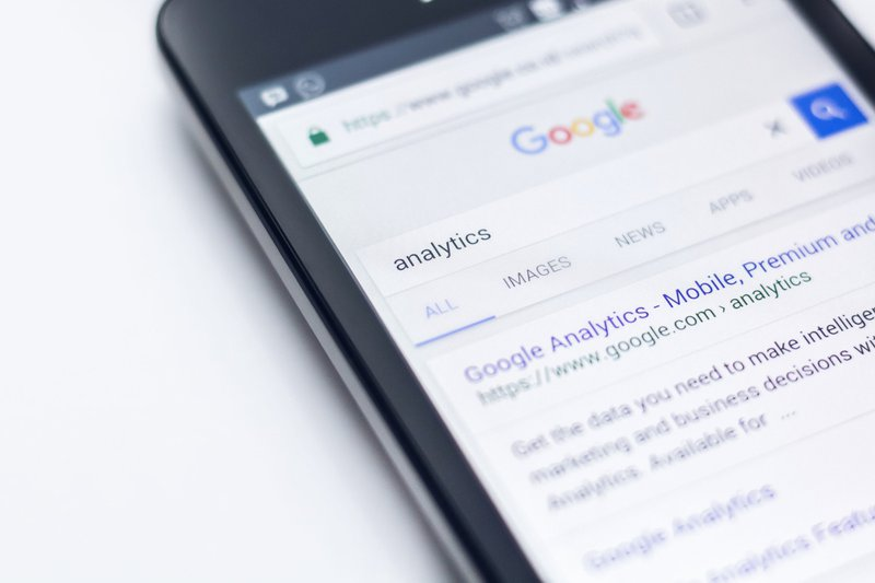 how to write the best google content