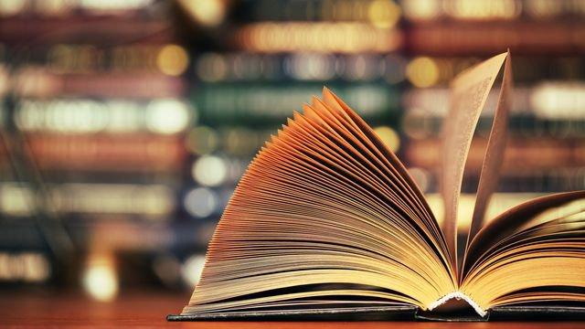 Apprendre à parler et à lire