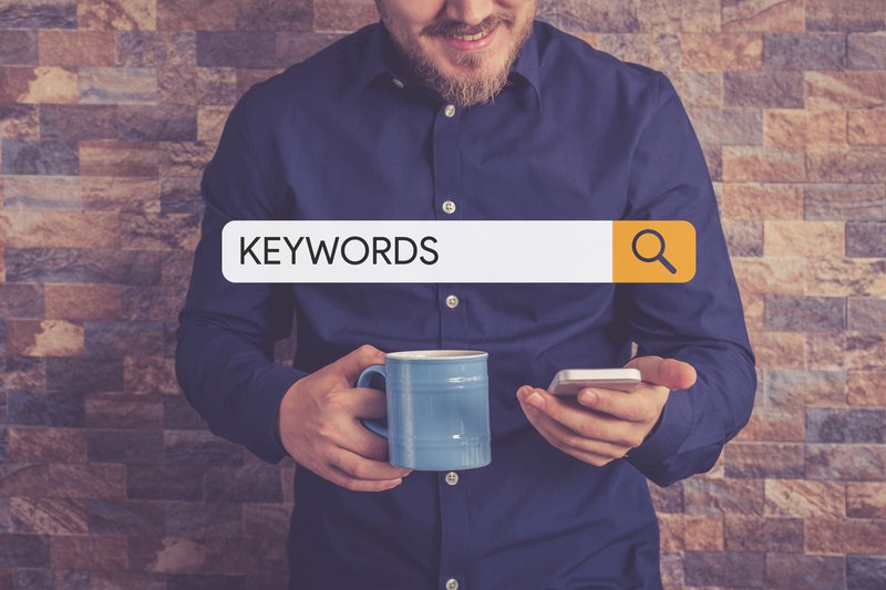 Keyword research is the process of identifying the most relevant and popular keywords in your niche.