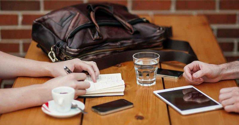 mobilno izobraževanje