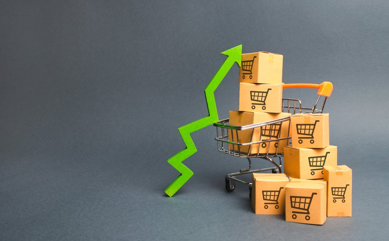grow business shopify amazon integration