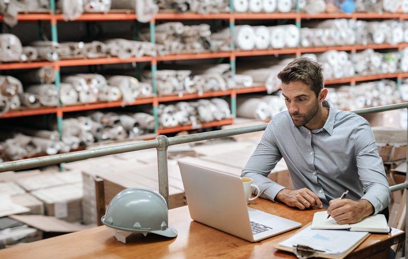 automating ecommerce tasks