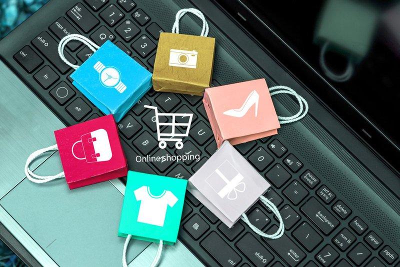 ecommerce category management