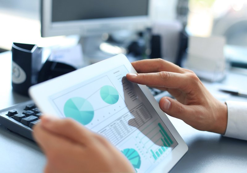B2B ecommerce analytics