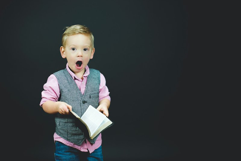 Information overload: Facts About Attention Spans That You Should Know