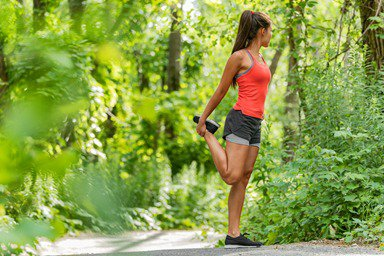 exercise home remedies for sacroiliac joint pain