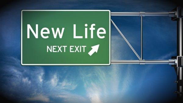 Life-Changing Sermons
