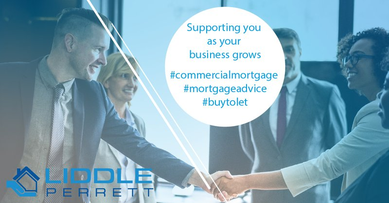 buy to let mortgage advice during coronavirus