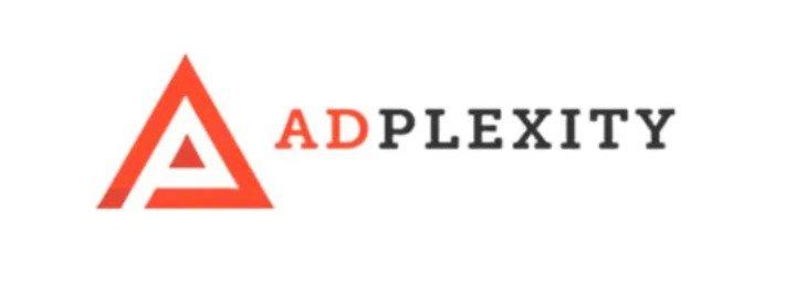 Adplexity logo